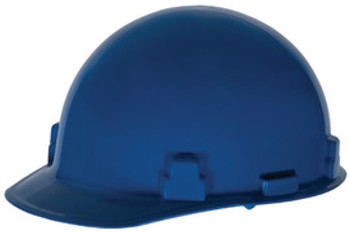 Radnor 64051012 Hardhats & Caps