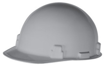 Radnor 64051013 Hardhats & Caps