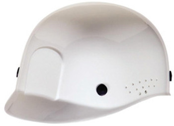 Radnor 64051040 Hardhats & Caps