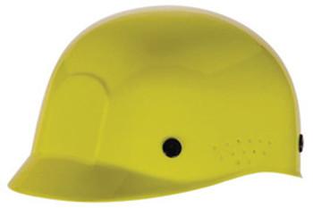 Radnor 64051041 Hardhats & Caps