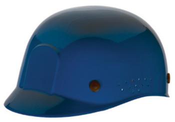 Radnor 64051042 Hardhats & Caps