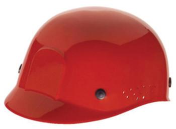 Radnor 64051044 Hardhats & Caps