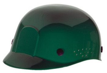 Radnor 64051047 Hardhats & Caps