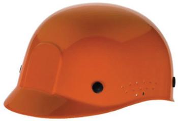Radnor 64051048 Hardhats & Caps