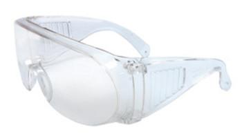 Radnor 64051101 Safety Glasses