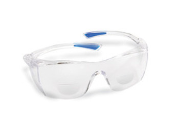 Radnor 64051136 Safety Glasses