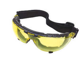 Radnor 64051143 Safety Glasses