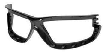 Radnor 64051200 Eyewear Accessories