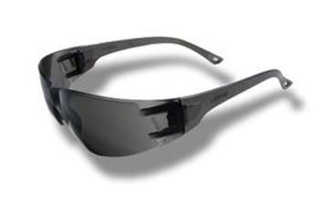 Radnor 64051206 Safety Glasses
