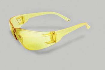 Radnor 64051207 Safety Glasses