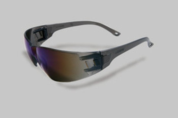 Radnor 64051208 Safety Glasses