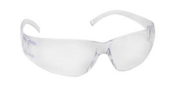 Radnor 64051215 Safety Glasses