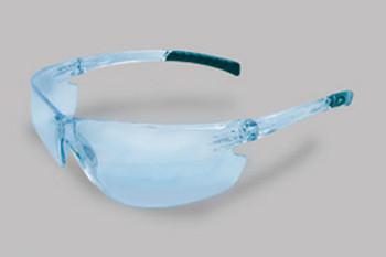 Radnor 64051223 Safety Glasses