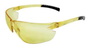 Radnor 64051227 Safety Glasses