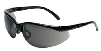 Radnor 64051234 Safety Glasses