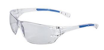 Radnor 64051240 Safety Glasses
