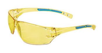 Radnor 64051247 Safety Glasses