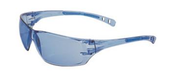 Radnor 64051248 Safety Glasses