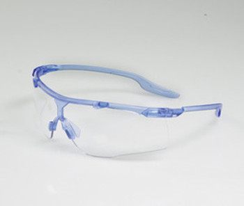 Radnor 64051261 Safety Glasses