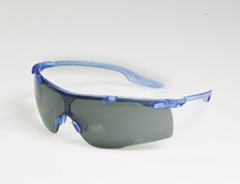 Radnor 64051265 Safety Glasses