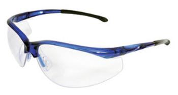 Radnor 64051309 Safety Glasses