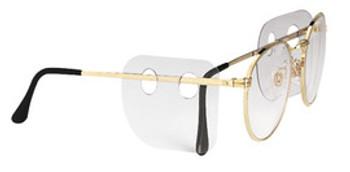 Radnor 64051420 Eyewear Accessories