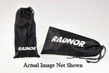 Radnor 64051453 Eyewear Accessories