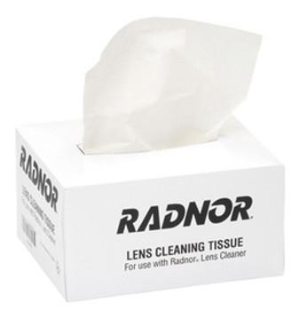 Radnor 64051472 Eyewear Accessories