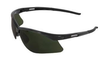 Radnor 64051526 Safety Glasses