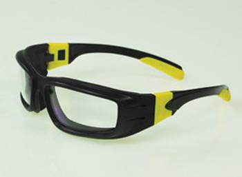 Radnor 64051641 Safety Glasses