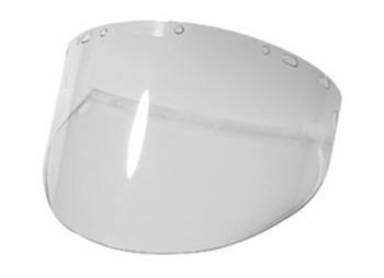 Radnor 64051710 Headgear & Faceshields