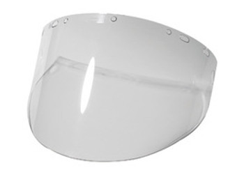 Radnor 64051720 Headgear & Faceshields