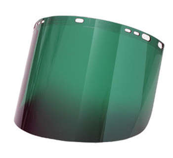 Radnor 64051722 Headgear & Faceshields