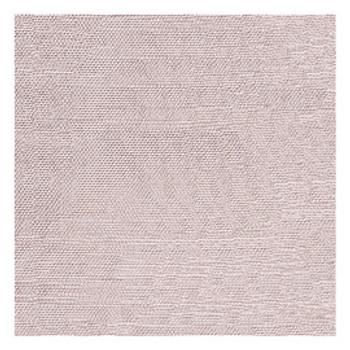 Radnor 64052000 Welding Curtains Blankets & Pads