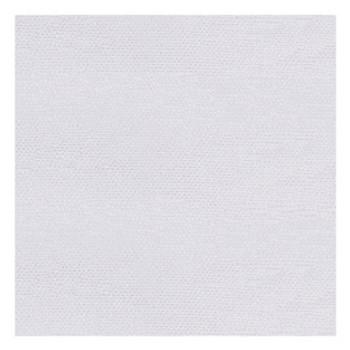 Radnor 64052003 Welding Curtains Blankets & Pads