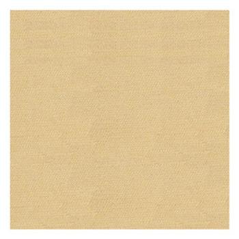 Radnor 64052007 Welding Curtains Blankets & Pads