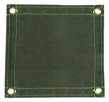 Radnor 64052100 Welding Screens Strip Curtains & Hardware
