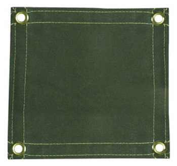 Radnor 64052101 Welding Screens Strip Curtains & Hardware