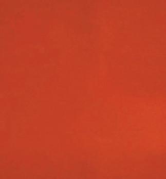 Radnor 64052105 Welding Screens Strip Curtains & Hardware