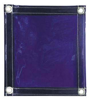 Radnor 64052106 Welding Screens Strip Curtains & Hardware