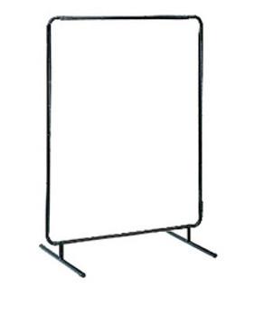 Radnor 64052108 Welding Screens Strip Curtains & Hardware