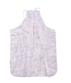 Radnor 64055475 Disposable Clothing