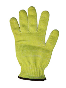 Radnor 64056961 Cut Resistant Gloves