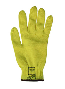 Radnor 64056971 Cut Resistant Gloves