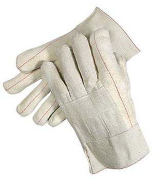 Radnor 64057206 Hot Mill Gloves