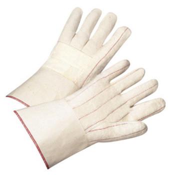 Radnor 64057207 Hot Mill Gloves