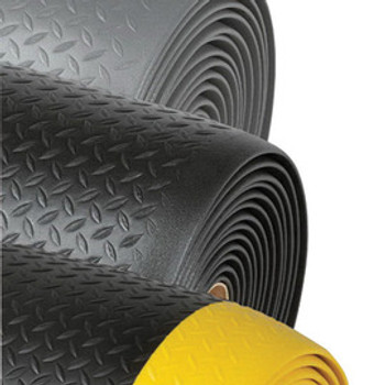 Superior Manufacturing 419S0034BY Anti-Fatigue - Floor Matting
