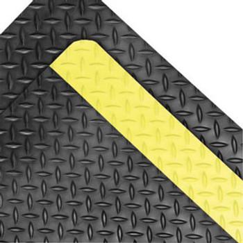 Superior Manufacturing 490S0023YB Anti-Fatigue - Floor Matting