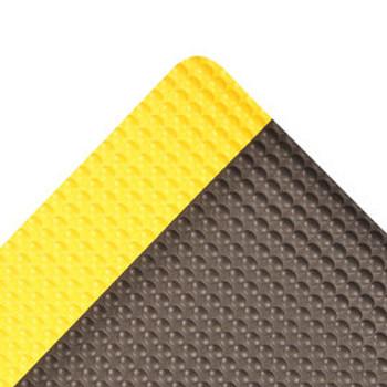 Superior Manufacturing 982S0023YB Anti-Fatigue - Floor Matting