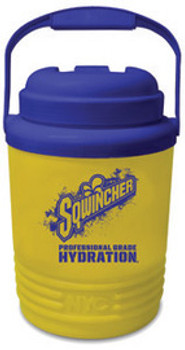 Sqwincher Corporation 400101 Coolers & Accessories